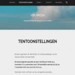 portfolio LOOC Productions VBK Breda