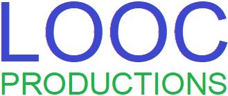 LOOC Productions